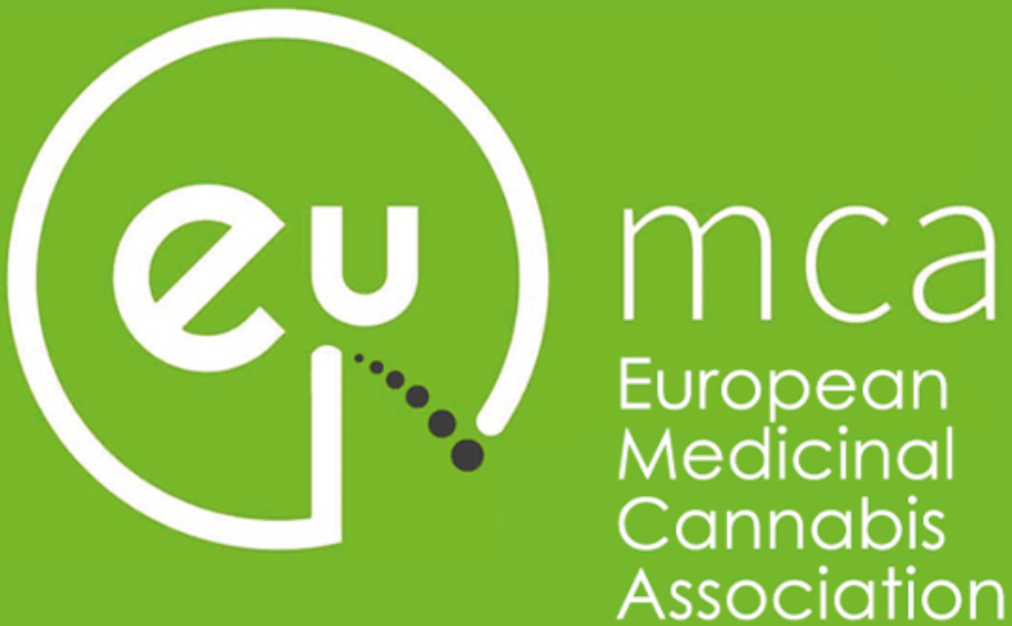 EUMCA-LOGO-WEBSITE-NOV