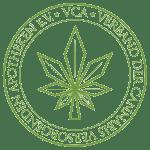 VCA-logo-as-20190413-v1.5-web-150x150