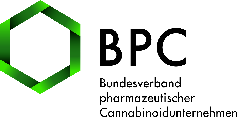 BPC-Logo_CMYK