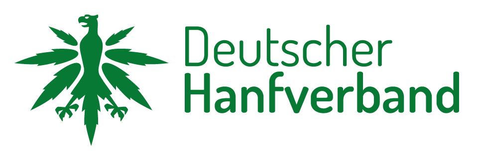 Logo Deutscher Hanfverband