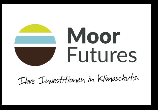 Logoo von Moor Futures